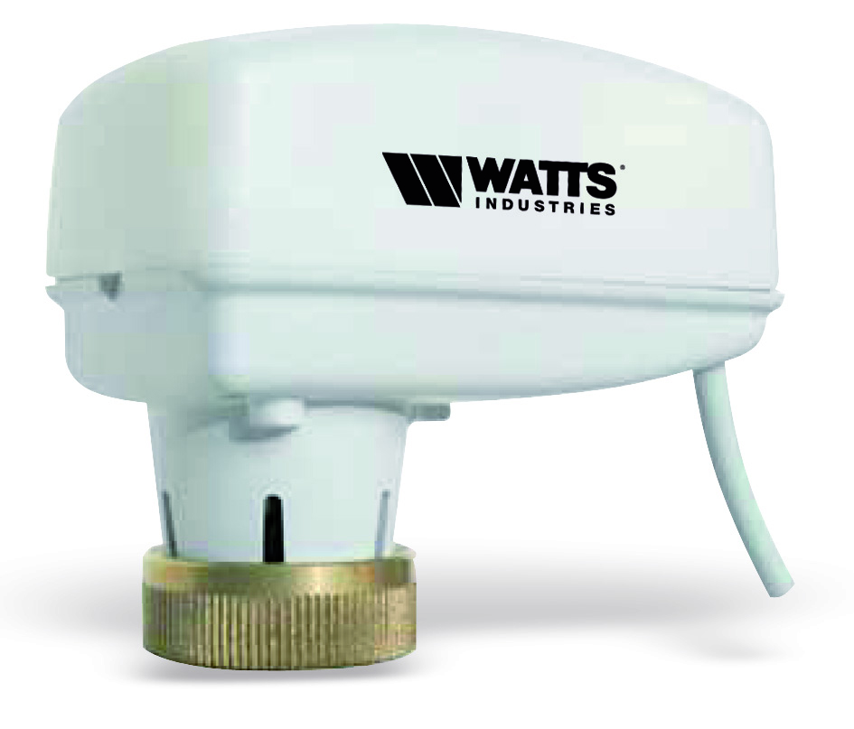 e4040a5c2d53db2958455ac876f70862 three way brass valve 4131 for fan coils watts 22c actuator wiring diagram at bayanpartner.co