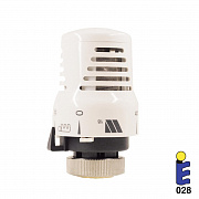 Thermostatic head 148А