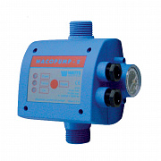 WACOPUMP2 - Electronic pump control unit
