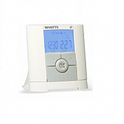 Room RF thermostat BT-DP02-RF