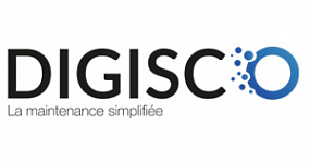 WATTS is proud to launch in France its new App DIGISCO
