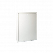 HIU2A wall mounted cabinet